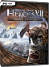 Might and Magic Heroes VII - Trial By Fire