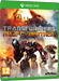 Transformers Fall of Cybertron - Déblocage de compte Xbox One