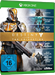 Destiny The Collection - Xbox One Account Unlock