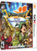 Dragon Quest VII - La Qu�te des vestiges du monde (3DS)