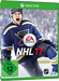 NHL 17 - Xbox One Account Unlock