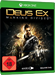 Deus Ex Mankind Divided - Xbox One Account Unlock