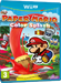 Paper Mario Color Splash - Wii U Download Code