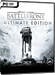 Star Wars Battlefront - Edition Deluxe