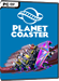 Planet Coaster - Steam Gift Key