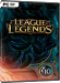 League of Legends - Carte de Riot Points 10 EUR