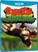 Donkey Kong Jungle Beat - Code de téléchargement Wii U