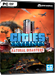 Cities Skylines - Natural Disasters (extension)