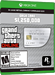 GTA Online - Great White Shark Cash Card (Xbox One)
