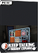 Keep Talking and Nobody Explodes - Steam Gift Key