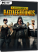 PlayerUnknown's Battlegrounds - Clé de jeu Steam