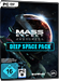 Mass Effect Andromeda - Deep Space Pack DLC
