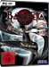 Bayonetta - Steam Gift Key