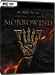 The Elder Scrolls Online - Morrowind (extension)