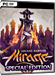 Mirage Arcane Warfare - Special Edition
