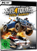 FlatOut 4 - Total Insanity