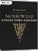 The Elder Scrolls Online - Morrowind (extension) - Collector's Edition
