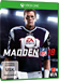 Madden NFL 18 - Xbox One Download Code