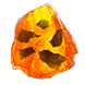 Faceted Fossil inventory icon.png