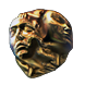 Exalted Orb.png