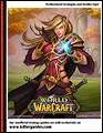 World of Warcraft 1-80 Ingame Quest Guide Horde and Alliance