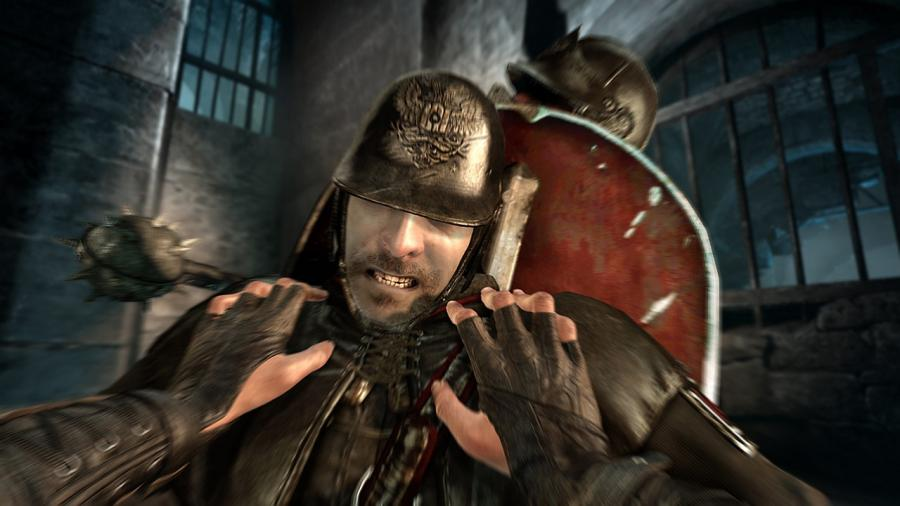 Thief Screenshot 6