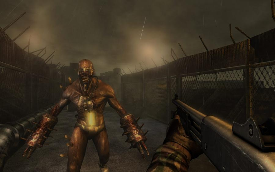 Killing Floor Screenshot 4