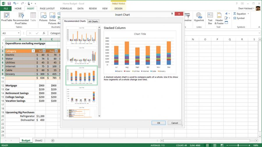 Microsoft Office 2013 (Professionnel) - Clé MS Office 2013 Screenshot 3