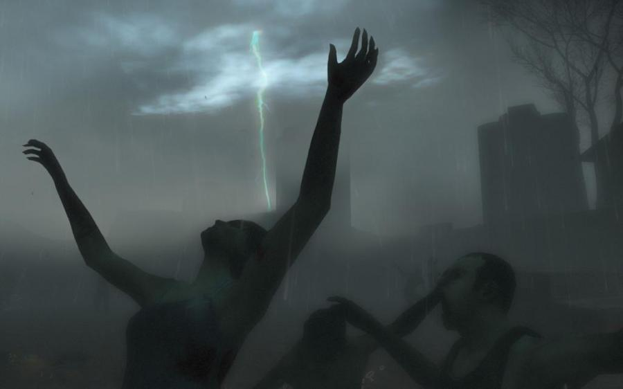 Left 4 Dead 2 Screenshot 8