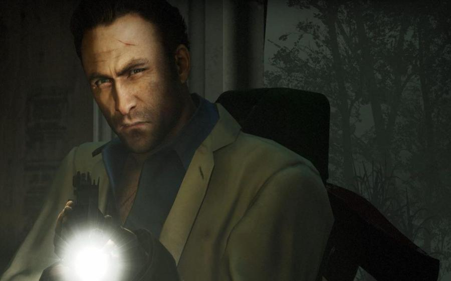 Left 4 Dead 2 - Clé cadeau Steam Screenshot 6