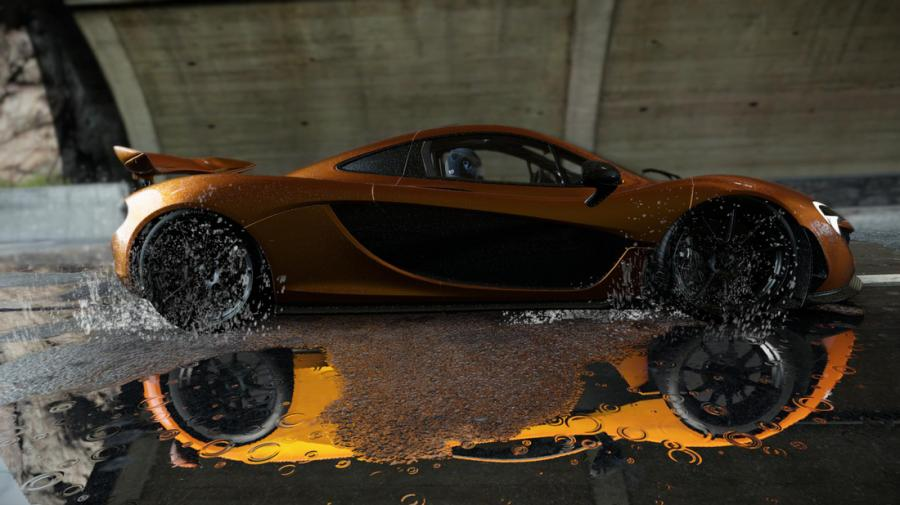 Project CARS - Edition Limitée Screenshot 8