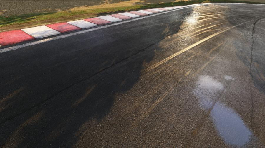 Project CARS - Edition Limitée Screenshot 6