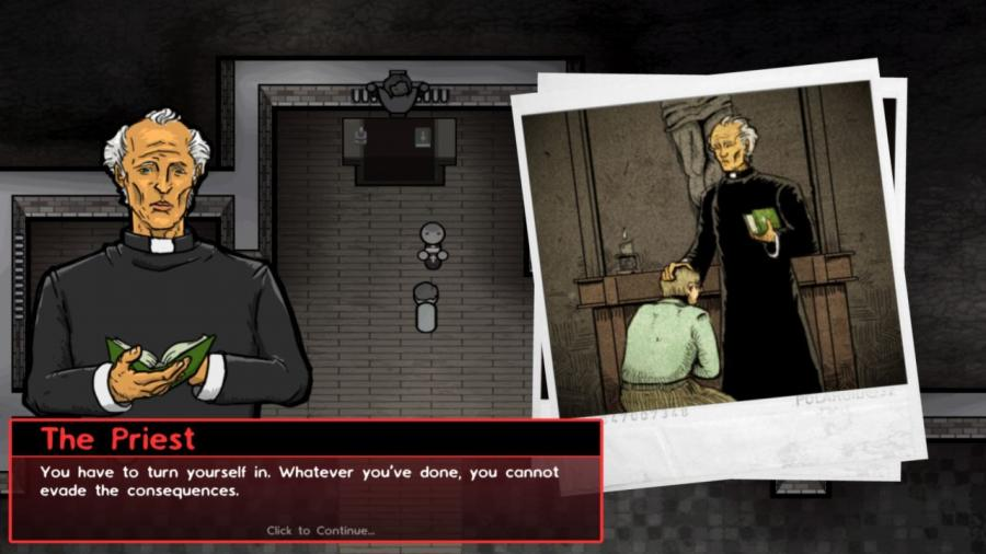 Prison Architect - Clé cadeau Steam Screenshot 4