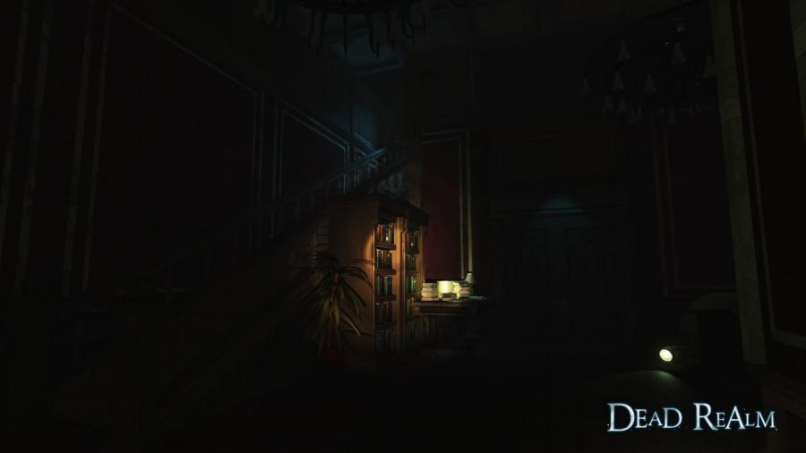 Dead Realm - Clé cadeau Steam Screenshot 4