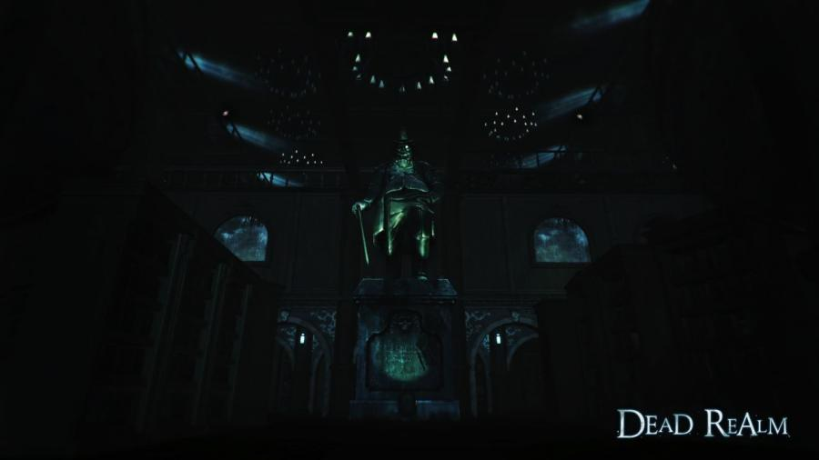 Dead Realm - Clé cadeau Steam Screenshot 5