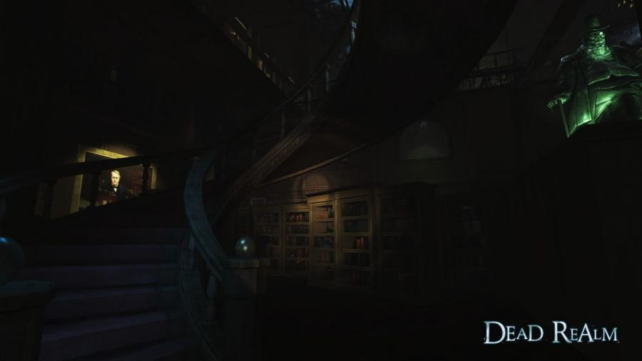 Dead Realm - Clé cadeau Steam Screenshot 7
