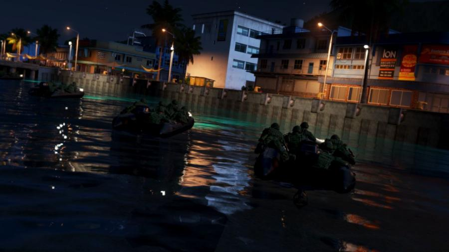 Arma 3 Apex DLC - Clé cadeau Steam Screenshot 2
