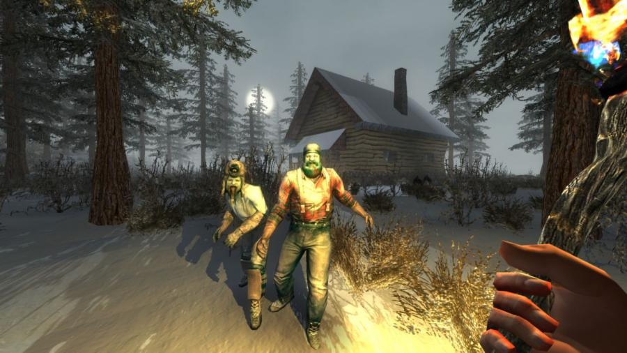 7 Days To Die Screenshot 5
