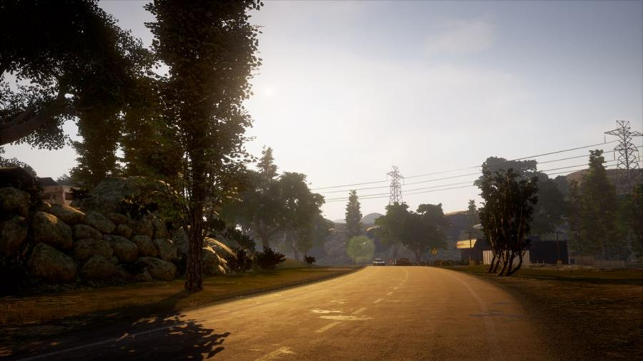 State of Decay 2 - Ultimate Edition (Xbox One / Windows 10) Screenshot 5