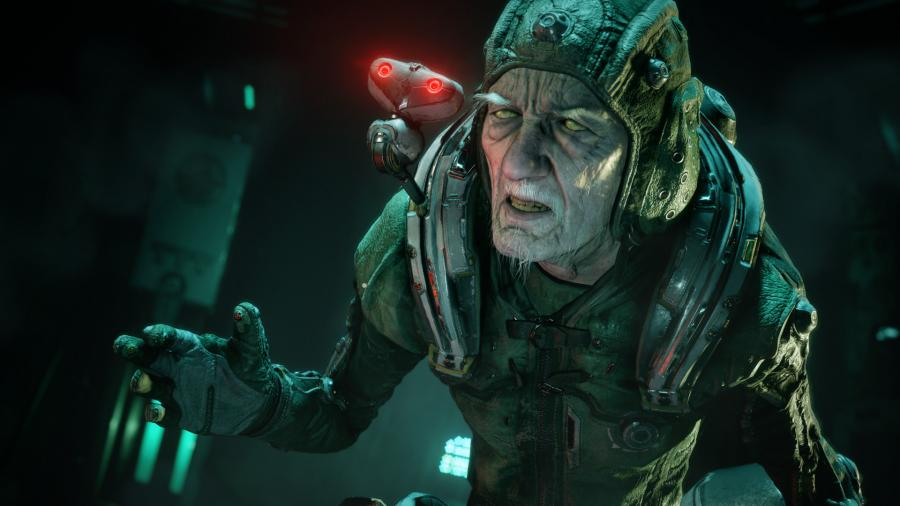 RAGE 2 Screenshot 6