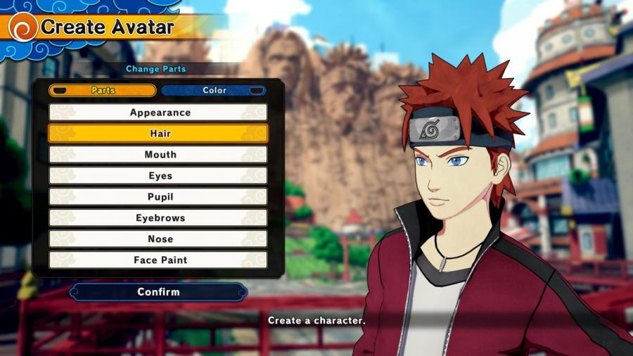 Naruto to Boruto - Shinobi Striker (Deluxe Edition) Screenshot 3