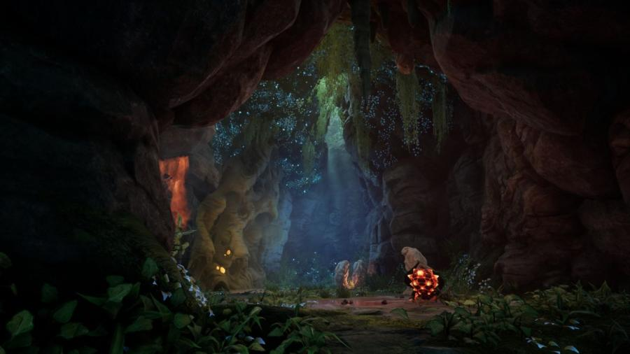 Darksiders 3 Screenshot 7