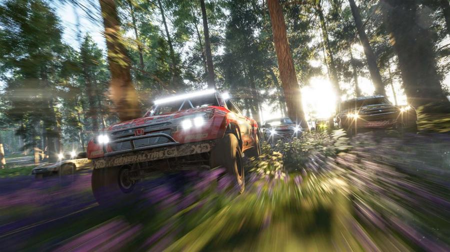 Forza Horizon 3 Telecharger PC Gratuit Version Complete