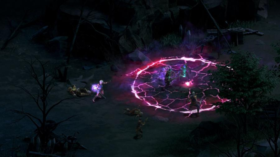 Tyranny - Deluxe Edition Screenshot 3