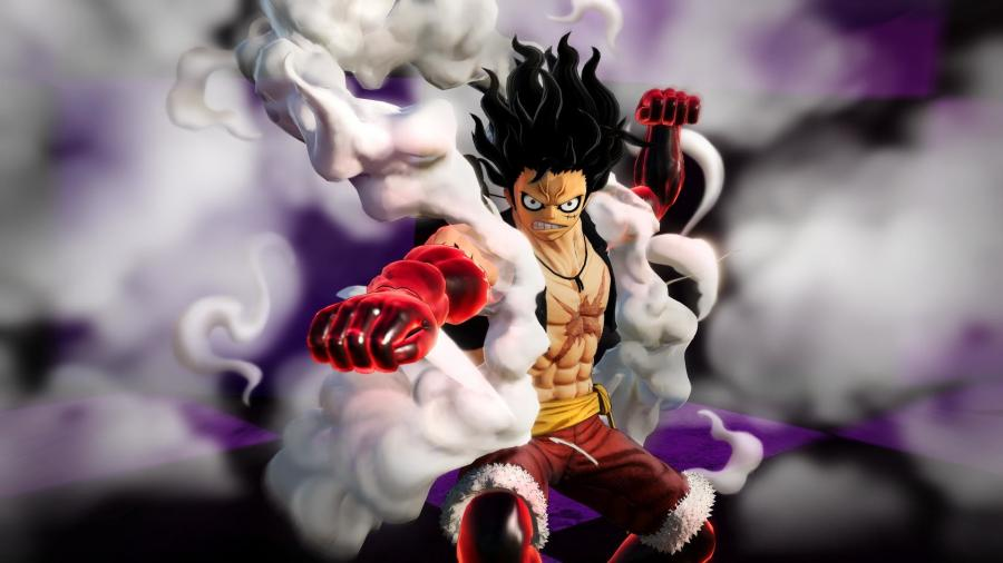 One Piece Pirate Warriors 4 Screenshot 9