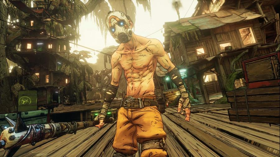 Borderlands 3 - Clé Steam Screenshot 6